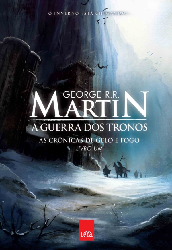 download pdf game of thrones book 1