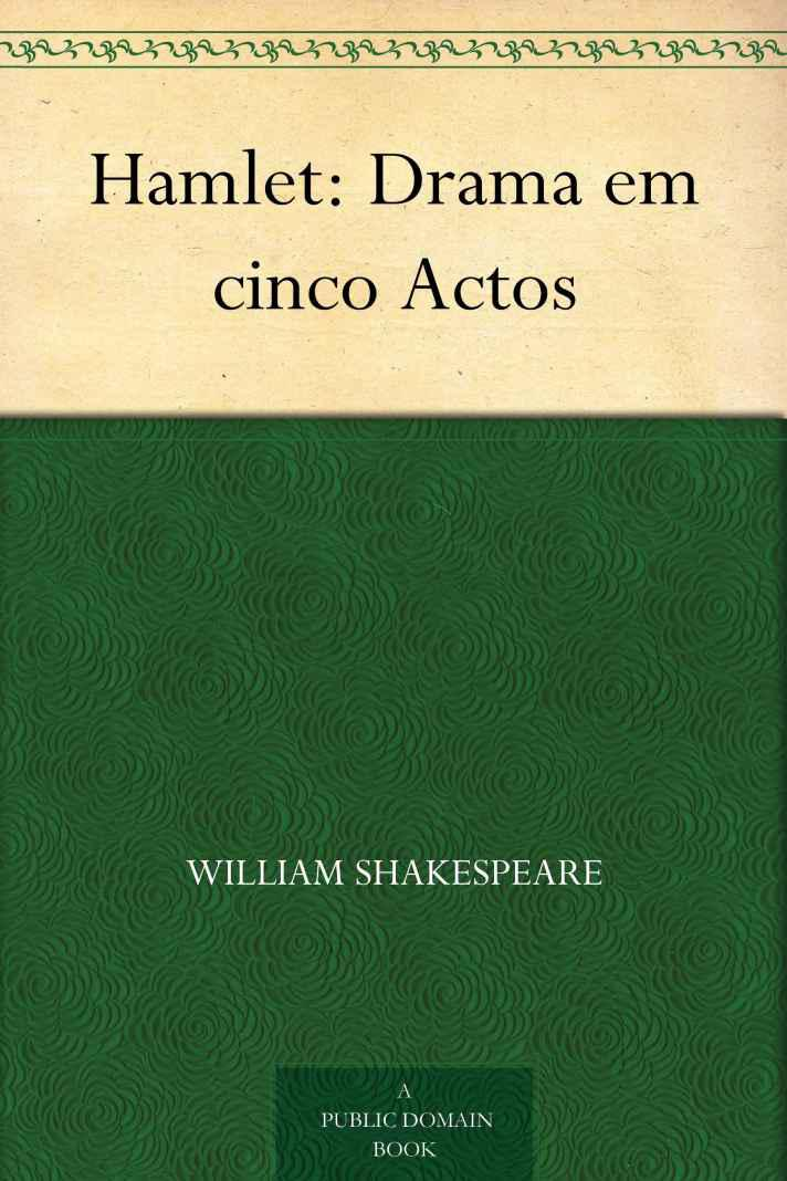 William pdf hamlet shakespeare