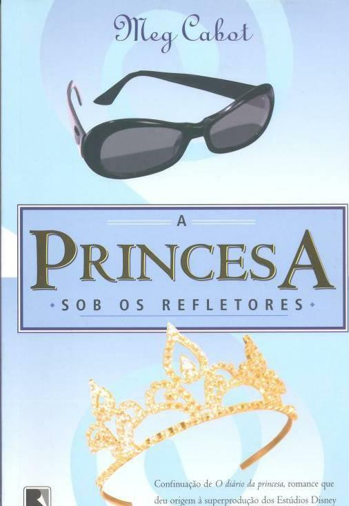polyester prince book pdf download