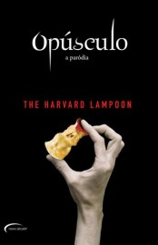 Opúsculo  - Harvard Lampoon