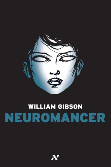 Neuromancer Pdf Portugues