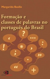 Noticias Do Planalto Pdf