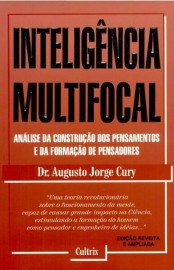 Inteligência Multifocal - Augusto