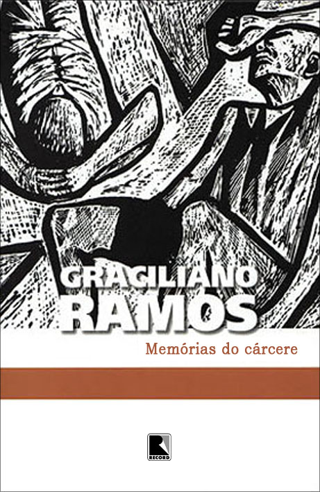 Memorias do carcere: 9788501073785: amazon. Com: books.