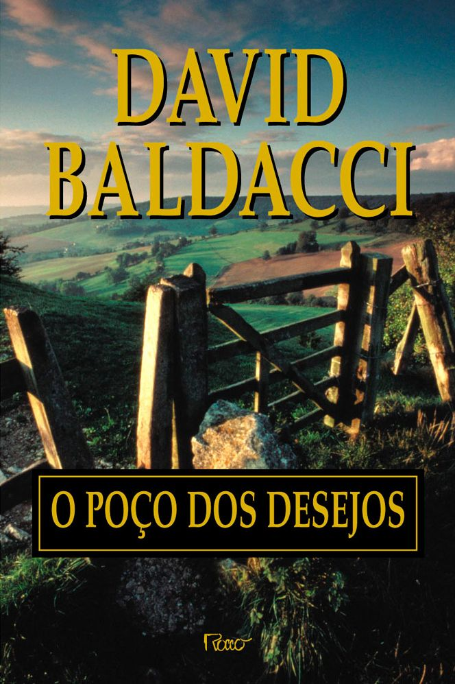 david baldacci the hit pdf