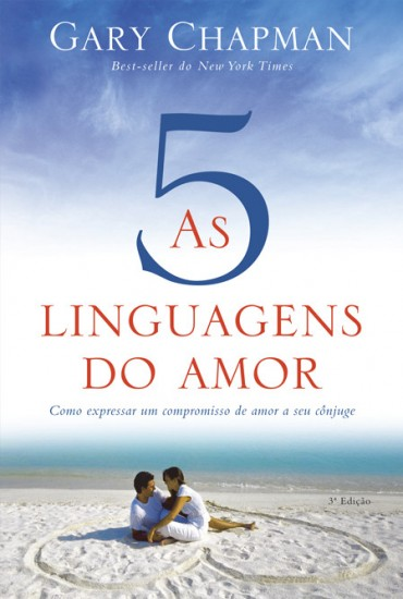 As 5 Linguagem Do Amor Pdf