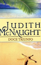 Doce Triunfo   -  Judith McNaught