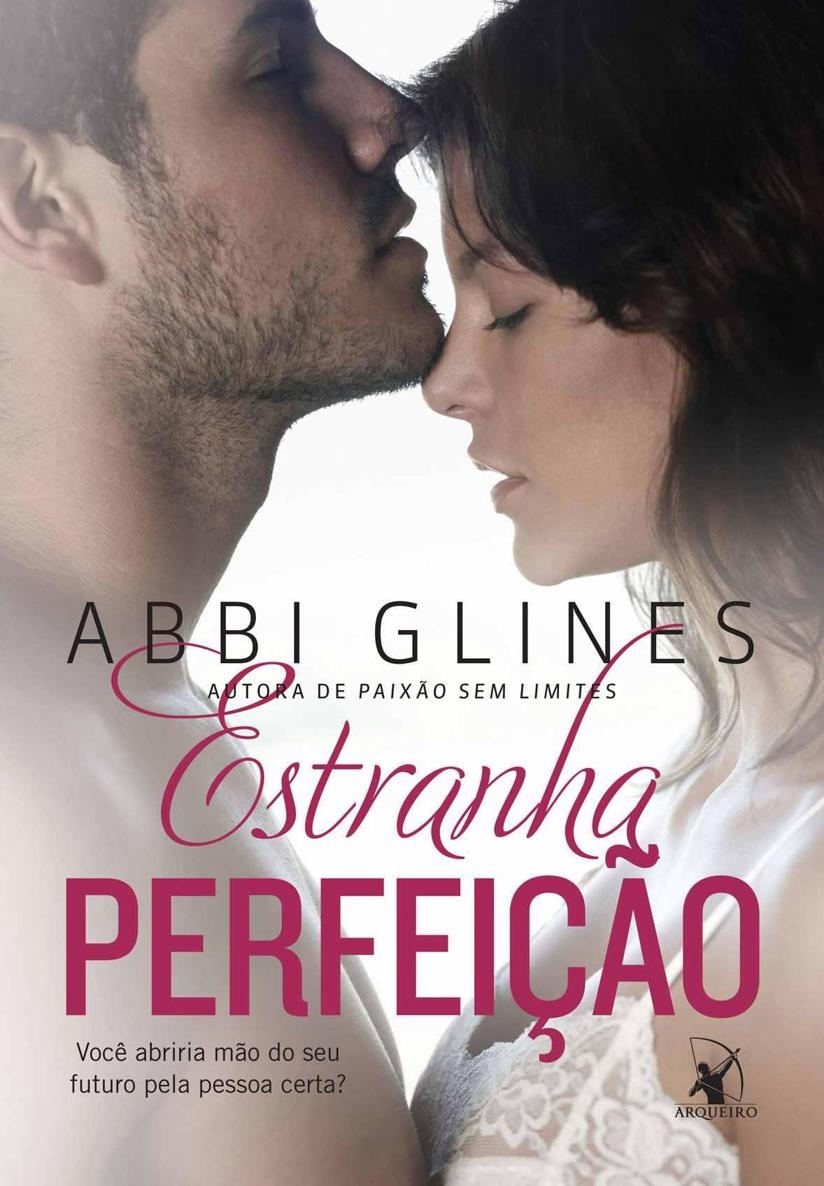 abbi glines simple perfection pdf download