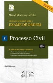 Cleber Masson Pdf