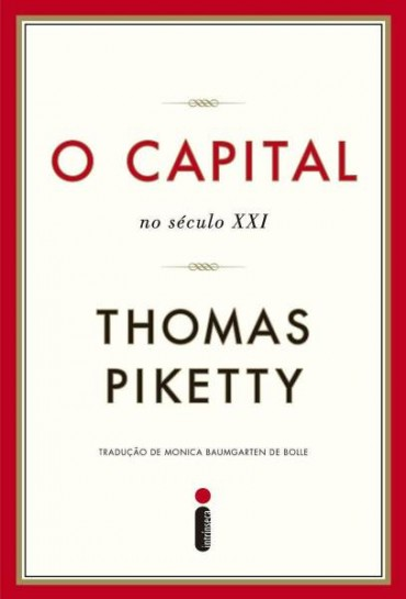 Seculo no download epub o capital xxi