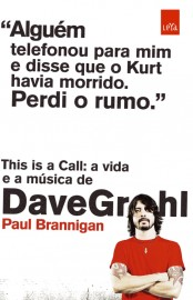 This is a Call - Paul Brannigan