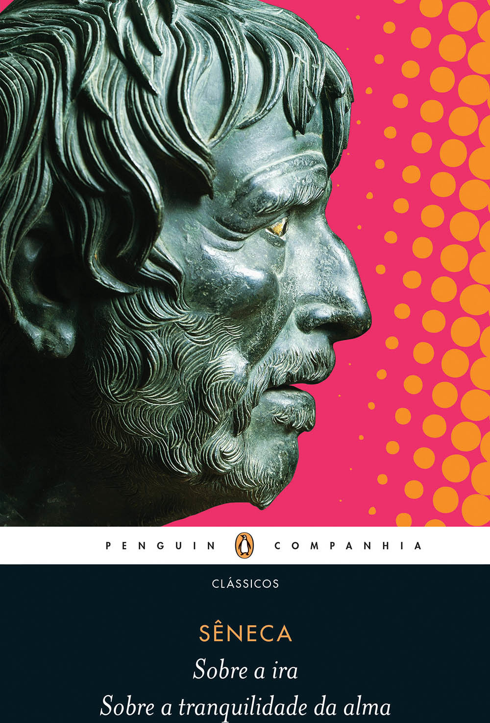 seneca moral and political essays - j m cooper, j f procopé: seneca: moral and political essays (cambridge texts in the history of political thought) (cambridge texts in the history of political thought) pp xl+324.