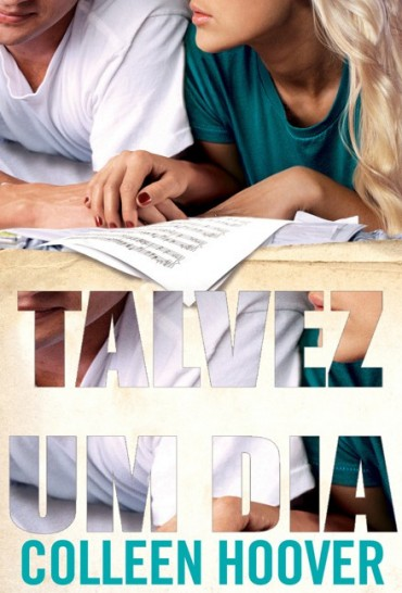 Colleen hoover pdf confess
