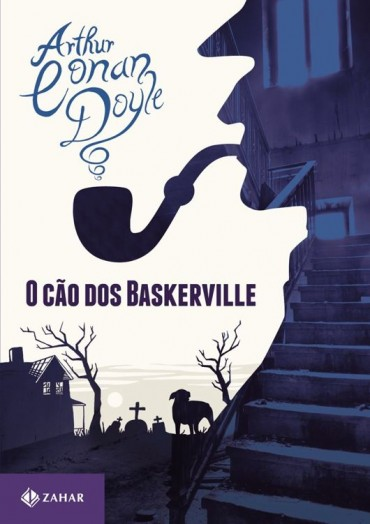 Sherlock Holmes The Hound Of The Baskervilles Pdf