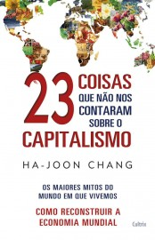 Superfreakonomics Pdf Portugues