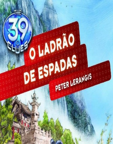 The 39 Clues Series Pdf