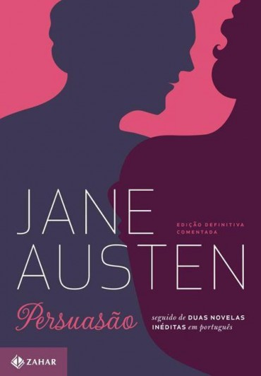 JANE AUSTEN EPUB BOOKS EBOOK