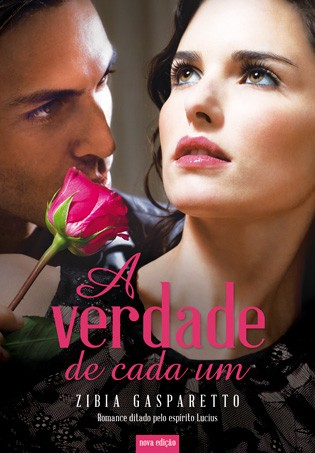 ZIBIA GASPARETTO LIVROS EPUB DOWNLOAD