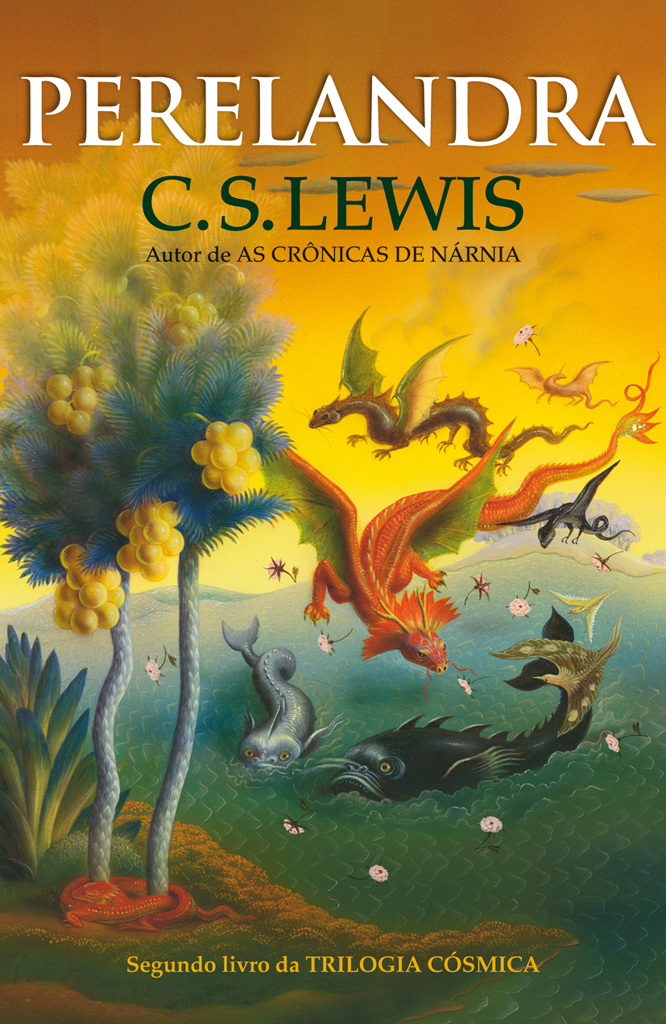 symbols in perelandra by cs lewis essay Perelandra by cs lewis 34,665 ratings, 398 average rating, 1,901 reviews open preview see a problem we'd love your help let us know what's wrong with this preview of perelandra by cs lewis.