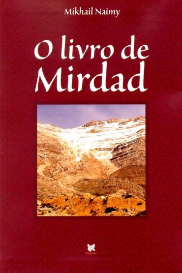 the book of mirdad pdf