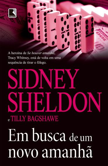 Gratis Novel Sidney Sheldon Pdf