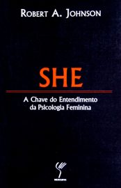 She - Robert A. Johnson