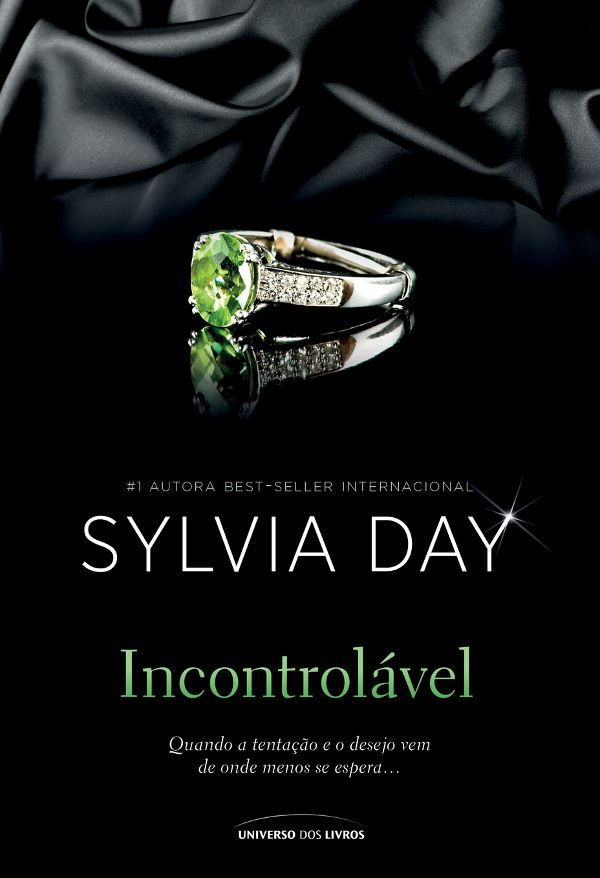 Day you epub free download sylvia deeper in