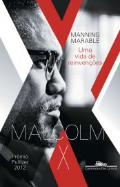 Malcolm X -  Manning Marable