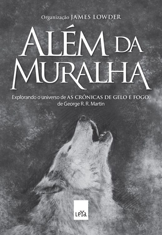 Portugues epub game thrones download of