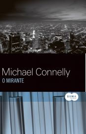 O Mirante - Michael Connelly