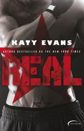 Real - Real Vol 01 - Katy Evans