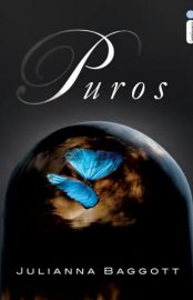 Puros - Julianna Baggott
