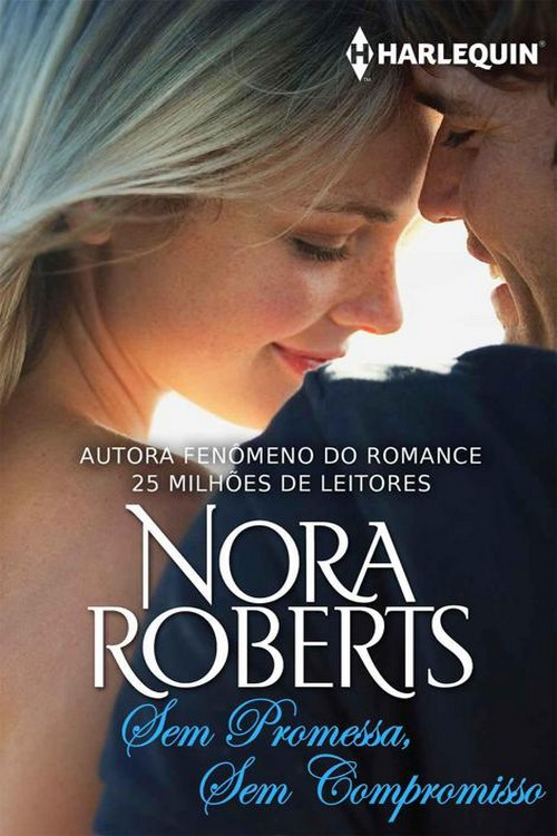 Reflections By Nora Roberts - (PDF/READ)