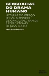 Geografias do Drama Humano – Gracielle Marques