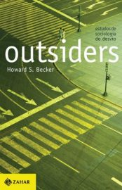 Outsiders – Howard S. Becker