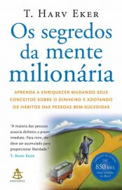 O Investidor Inteligente Benjamin Graham Ebook Download