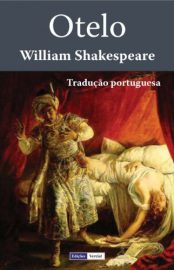 Otelo – William Shakespeare