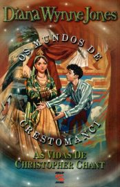As Vidas de Christopher Chant – Diana Wynne Jones