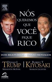 Independencia Financeira Robert Kiyosaki Epub